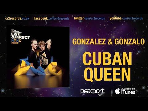 Gonzalez & Gonzalo - Cuban Queen