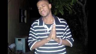 T vice,Haiti Pap Kraze