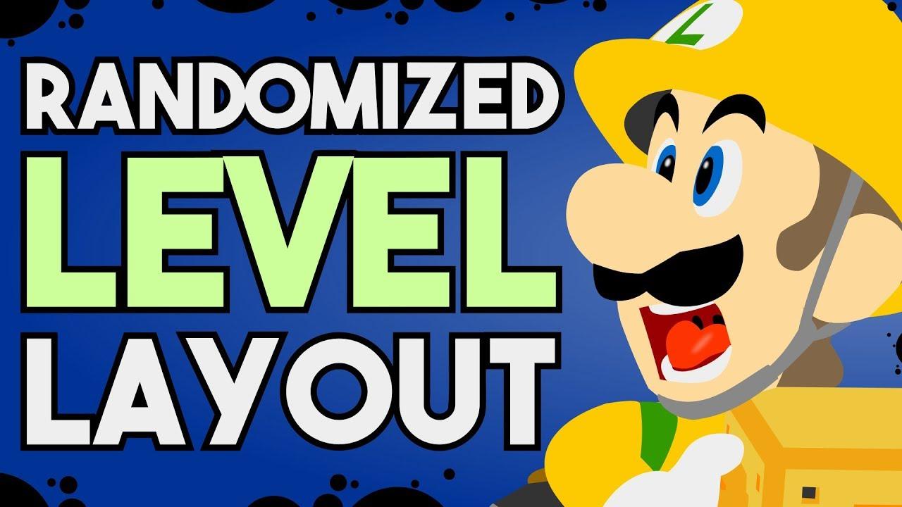 Super Mario Maker 2: A compendium of glitches and strange