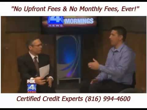 Credit Repair in Overland Park (816) 994-4600, Overland Park Credit Repair Company, Fix Credit Score