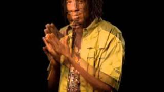Gyptian - Seek Jah {Big Stage Riddim} July 2010.mp4