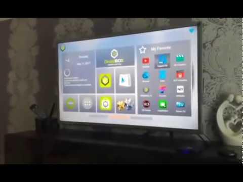 lietuviška-/-lietuvos,-bei-nemokama-rusiška-televizija-su-android-grotuvais-droidbox.-tv-aidas-lt