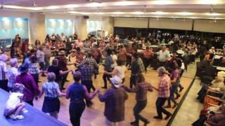 Zorba's dance ( Circulo )