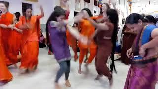 Nithyananda Ashramam leaked videos