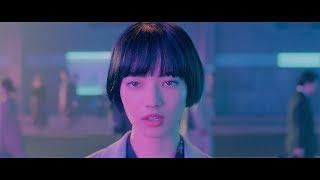JUJU 「メトロ」 Music Video フルバージョン