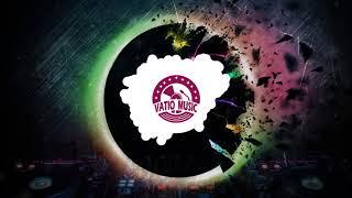 Daddy Yankee - Hielo (Remix) | Fer Palacio