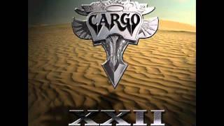 Cargo- Daca ploaia s-ar opri (varianta noua)