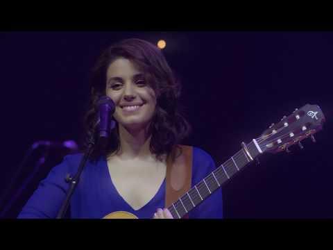 VeszprémFest 2019 - Katie Melua - Live - Nine Million Bicycle