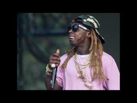 Lil Wayne - Free Smoke