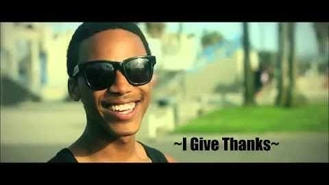 lil snupe type beat i give thanks