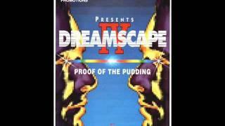 Mastersafe Dreamscape 4
