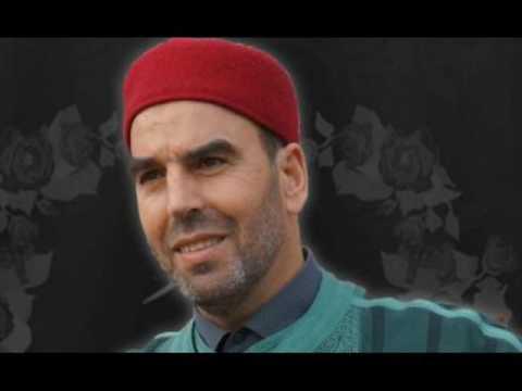 Fawzi Ben Gamra   el donia a7wel 2017