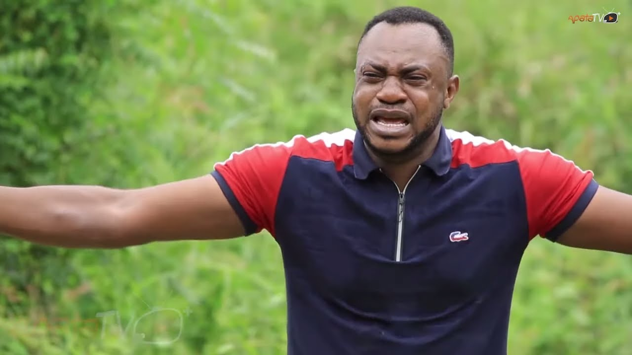 Download Ajanaku Latest Yoruba Movie 2019 Drama Starring Odunlade Adekola | Eniola Ajao | Ireti Osayemi