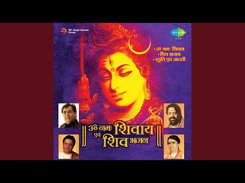 First time on YouTube the cosmic chanting of shiva - YouTube