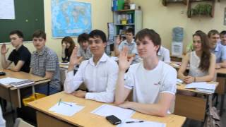 """УЧЕНИКИ 11Б - """"Лучшие друзья девушек - это ..."""""""
