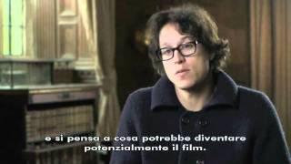 Jane Eyre - Contenuti Extra: Cary Fukunaga Parla Del Cast E Di Judi Dench