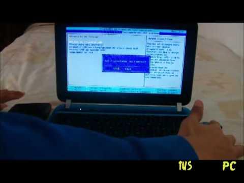 Dc Unlocker Error Code 150