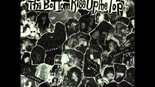 VA -  The Bottom Rise Up The Top (1989)