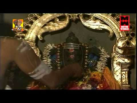 ayyappa-songs-by-jayachandran-|-sabarigeetham-|-ayyappa-devotional-songs-malayalam