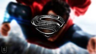 Man of Steel 2 - Teaser Trailer (Fan Made)
