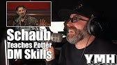How Does Josh Potter Get Laid Ymh Highlight Youtube His birthday, what he did before fame, his family life, fun trivia facts skateboarder named jason semmel but better known on the web as fetty potter who posts. how does josh potter get laid ymh