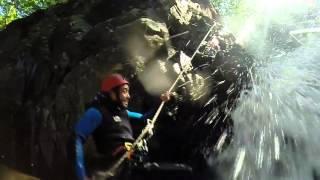 canyons nisikuro open 2014