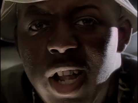 EPMD- So Whatcha Saying (Official Video)