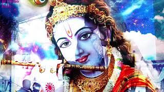 প্রভু জী তুম চন্দন হাম পানি ।। পলাশ সরকার ।। probhuji tum Chandan hum pani
