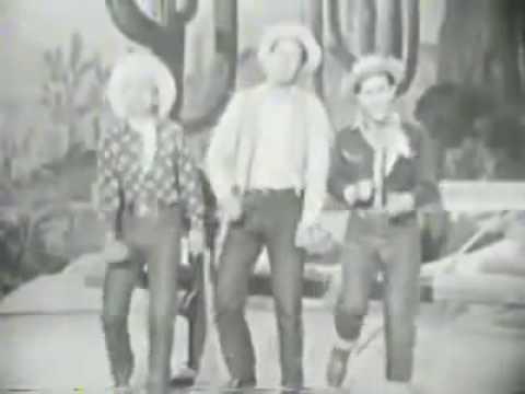 The Spike Jones Display 1952 & Spirit Of Lord Has Stuffed Globe Abhishekagni Episode 547