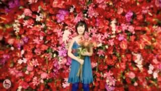 坂本真綾「マジックナンバー」Music Clip