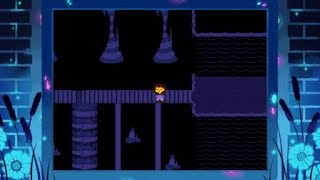 Undyne the Undying (Undertale)