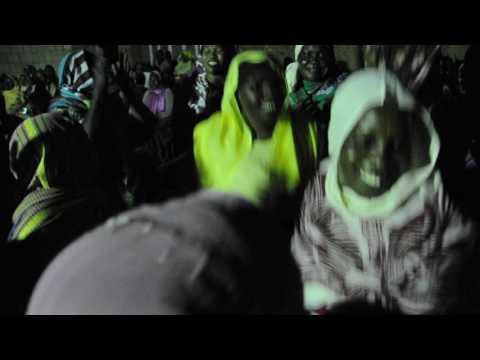 Party in Khartoum - Pre Wedding Celebration Sudan