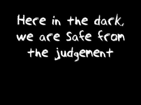 Lanterns - Rise Against (Lyrics)