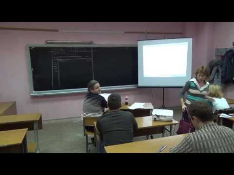 Школа компьютерной графики и веб-дизайна. Курсы Веб-дизайна и флеш анимации.