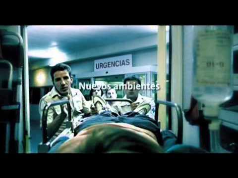 Spot tv prevenci n consumo alcohol ministerio de sanidad for Ministerio de consumo