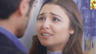 tum Hi Ho Aashiqui2 Full Song Hd-hayat And Murat-romantic Song Ever