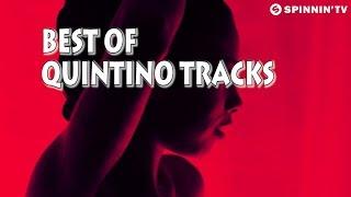 Best Quintino Tracks