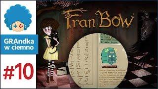Fran Bow PL #10 | Tajemnice z Pamiętnika Leona