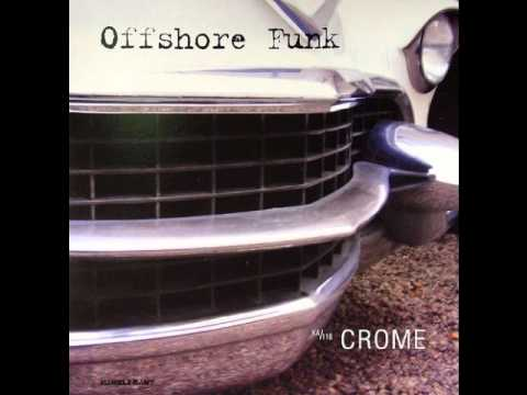 Offshore Funk - Come On In