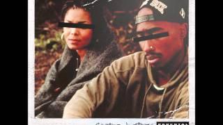 Kendrick Lamar Poetic Justice (Dj Irresistible Remix)