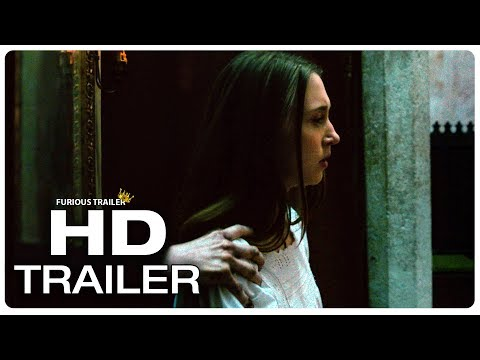 the-nun-all-movie-clips-+-trailer-(2018-|-the-conjuring-&-annabelle-prequel