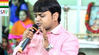 SHEETAL PANDEY 2016 | Manede Ri Baat | Rajasthani Jain Bhajan | Jainguruganesh
