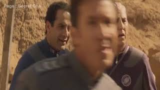 Secret Cha Clip - Galaxy Quest clip