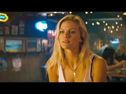 Battleship Movie Clip Bar Official 2012 [HD] - Taylor Kitsch, Brooklyn Decker
