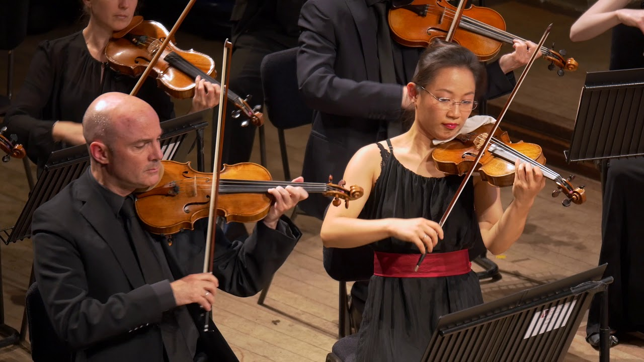 London Mozart Players to resume live performances | News | The Strad