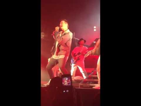 Download J Balvin Ay Vamos en vivo Philadelphia 9/30/15