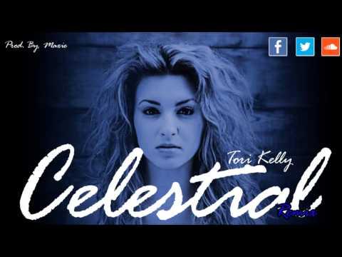 Tori Kelly - Celestial Remix | Prod. By Maxie