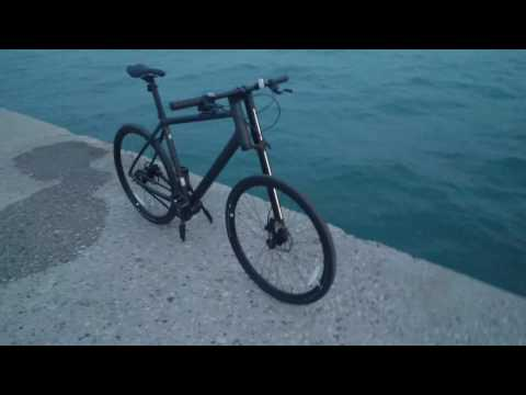 2018 Cannondale Bad Boy 1 Review (un-filtered)