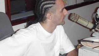 Huey Dunbar-a donde ire (salsa) thumbnail