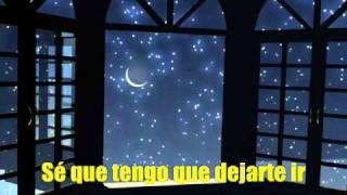 Skillet Dont Wake Me   No Me Despiertes Subtitulada Español